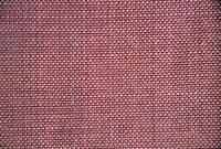 textil-ravello-19