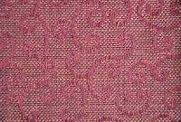 textil-ravello-20
