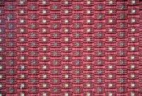 textil-ravello-21