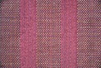 textil-ravello-24