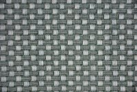 textil-ravello-30