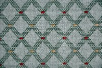 textil-ravello-31