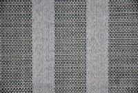 textil-ravello-32