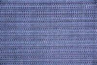 textil-ravello-35
