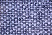 textil-ravello-38