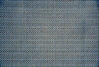 textil-ravello-3