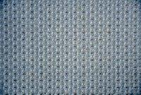 textil-ravello-42