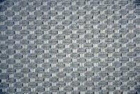 textil-ravello-46