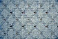 textil-ravello-47