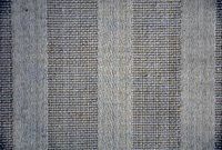 textil-ravello-48