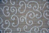 textil-ravello-4