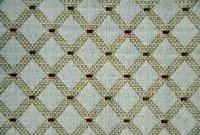 textil-ravello-7
