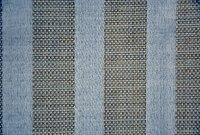 textil-ravello-8