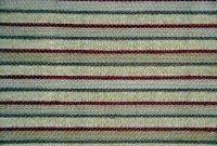 textil-ravello-9