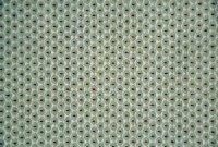 textil-ravello