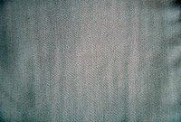 textil-saten-liso-007
