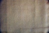 textil-saten-liso-018