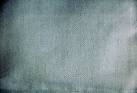 textil-saten-liso-030