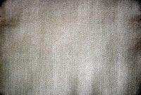 textil-saten-liso-058