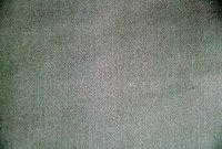 textil-saten-liso-954