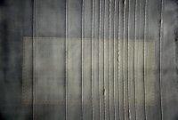 textil-sherezada-beige