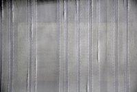textil-venecia-01-blanco