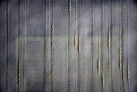 textil-venecia-02-ostion