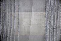 textil-viena-01-blanco