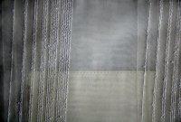 textil-viena-02-ostion