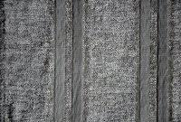 textil-warren-6459-109
