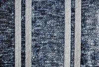 textil-warren-6459-122