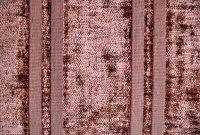 textil-warren-6459-133