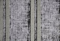textil-warren-6459-139