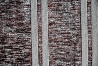 textil-warren-6459-141