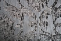 textil-warren-6465-113