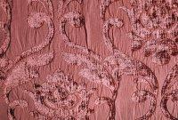 textil-warren-6465-133