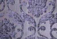 textil-warren-6465-139