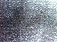 textil-warren-6721-122