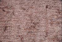 textil-warren-6721-133
