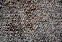textil-warren-6721-137