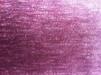 textil-warren-6721-141