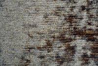 textil-warren-6721-142