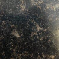 laminado-plastico-bahia-granite