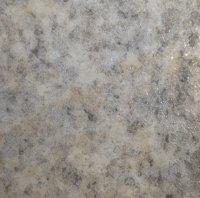 laminado-plastico-bainbrook-grey