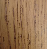 laminado-plastico-banister-oak