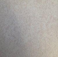 laminado-plastico-beige-pampas