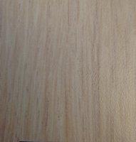 laminado-plastico-beigewood