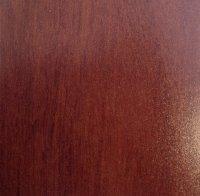 laminado-plastico-biltmore-cherry