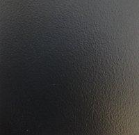laminado-plastico-black