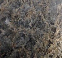 laminado-plastico-crystalline-onyx